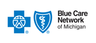 Blue Care Network of Michigan